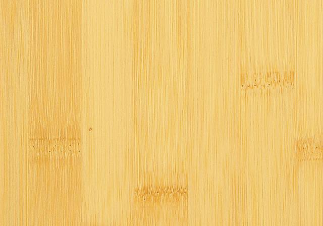 Инженерная доска Panaget Бамбук натуральный