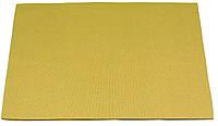 Лист гелю 15смХ20 см, товщина 1мм покритий з одного боку тканиною, Fresco(Іспанія)