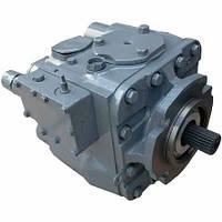 Гидропривод ГСТ-90 НП-90 гидростатическая трансмиссия