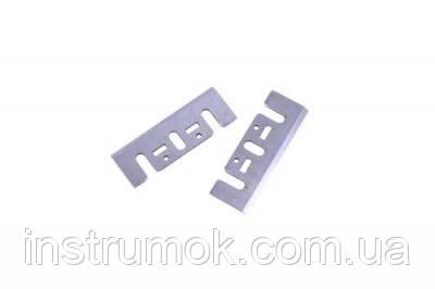 Ножи для электрорубанка Р 1067 пара P1067-999