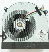 Вентилятор, кулер для ноутбука Asus G75VW, G75VX(для видеокарты)