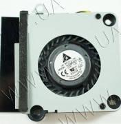 Вентилятор, кулер для ноутбука Asus Eee PC 1101