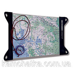 Водонепроникний чохол Sea To Summit TPU Guide Map Case Medium