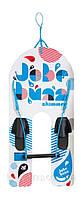 Водные лыжи для детей Jobe Buzz Ski Skimmer