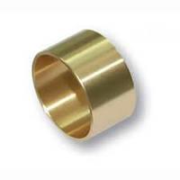 Обжимное кольцо для быстрозажимного соединения DN 25