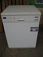 Посудомоечная машина Miele Professional G 8050, фото 1