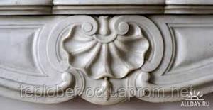 Декоративные элементы и орнаменты