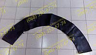 Камера 9.5/9-48 (230/95-48)  TR-218A, фото 1
