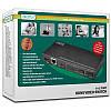 Коммутатор видео DIGITUS HDMI (4 вхб 1 вых) Fast Switch (DS-45320)