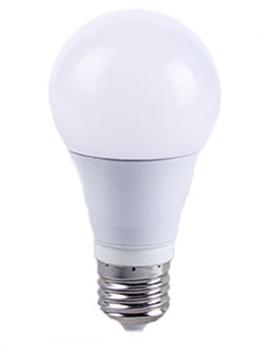 Лампа светодиодная A60 12W E27 4000К 1080 Lm LEDSTAR