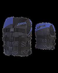 Универсальный спасательный жилет для детей Progress Nylon Vest Youth Blue