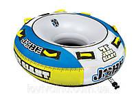 Водный аттракцион Jobe GIANT 3P