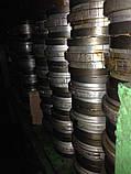 Клапан ПИК 220-0,4 АМ, фото 3