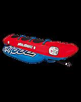 Буксируемый водный аттракцион Jobe Chaser Towable 3P