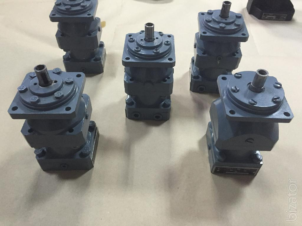 Гидромотор Г 15-22Р 15-21Н 15-21Р 15-25Р 15-24Р 15-23Р