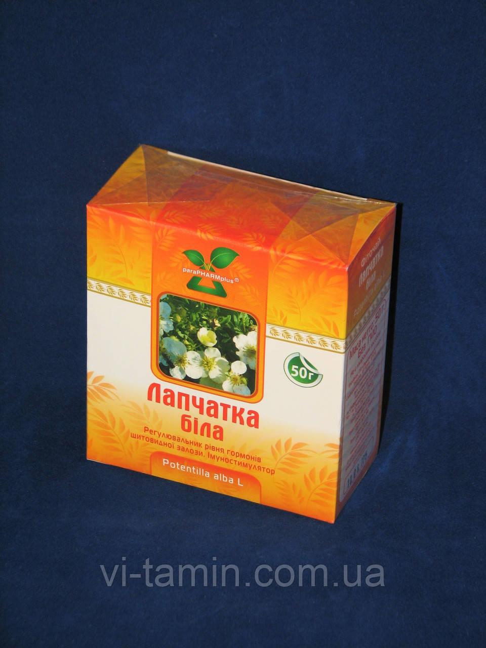 травяные препараты от глистов для животных