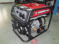 Генератор Vulkan SC4000E (3,8 кВт, ел. стартер)
