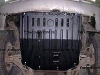 Защита картера CHRYSLER Grand Voyager LE c1991-1995г.