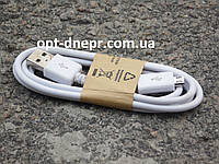 Универсальный USB кабель Micro