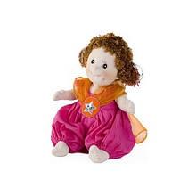 Кукла Rubens Barn Звездочка