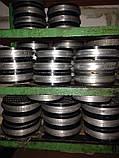 Клапан ПІК 265-1,0 А (АМ), фото 4