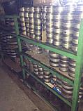 Клапан ПІК 265-1,0 А (АМ), фото 5