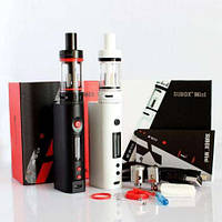 Электронная сигарета Kangertech Subox Mini Starter Kit