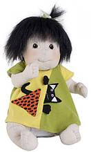 Кукла Rubens Barn Малышка Мейа