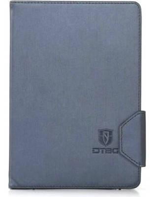 """Стильный чехол для планшета диагональю 7"""" DTBG Universal D8100 (Blue) D8100DE-7"""
