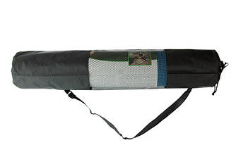 Чехол для коврика для йоги Дзен