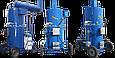ПАРОГЕНЕРАТОР твердотопливный «WICHLACZ Wp» производительностью 200-1000 кг пара в час, фото 3