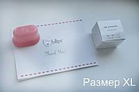 Силиконовые пламперы для губ Fullips размер XL