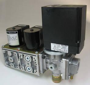 Дросельні клапани серії VT5000