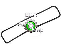 Прокладка клапанной крышки (БалаковоРТ) 238-1003270