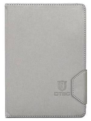 """Универсальный чехол для планшета диагональю 7"""" DTBG Universal D8100 (Grey) D8100GR-7"""