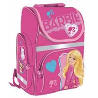 "308365 Рюкзак каркасный ""Barbie"" Starpak"