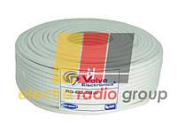 Кабель Воля  Electronics RG6U-48W6*100м (0.16мм)