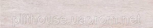 Керамическая плитка WOOD RW96770_K915881MA ПОЛ от CERAMICA DE LUX (Китай)