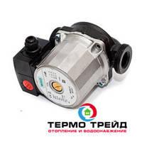 Циркуляционный насос Wilo Star-RS 25/7-130