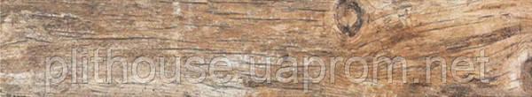 Керамическая плитка WOOD MICHIGAN RW96766 (K915877MA) ПОЛ от CERAMICA DE LUX (Китай)