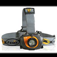 Налобный фонарь HL30 Cree XP-G (R5) Fenix