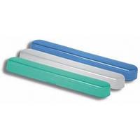 Футляр для зубной щетки пластиковый