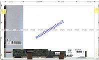 Матрица для Sony Vaio VPC-EF, VPC-EJ, VPCEF, VPCEJ