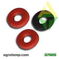 Резинка уплотнитель распылителя AgroPlast