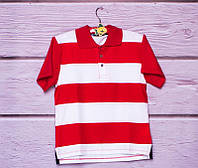 Стильная футболка для мальчика