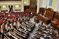 Парламент приравнял семейные фермы к сельхозпроизводителям