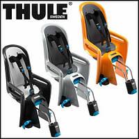 Детское кресло для велосипеда THULE RideAlong Швеция (3 цвета)