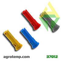Распылитель инжекторный форсунки AgroPlast