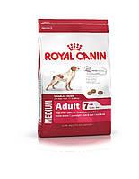 ROYAL CANIN Medium adult 7 15 kg