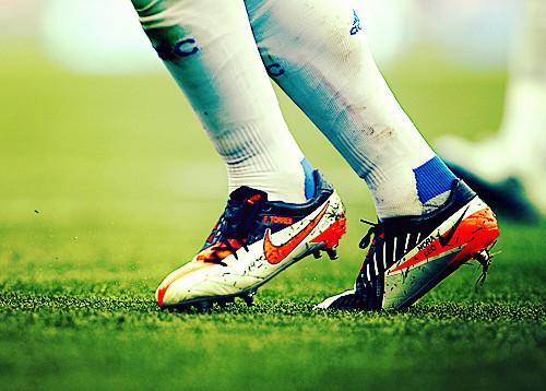 обувь футбол купить
